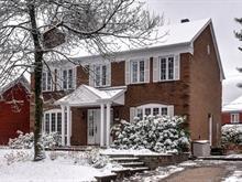 Maison à vendre à Saint-Augustin-de-Desmaures, Capitale-Nationale, 4753, Rue du Courlis, 20514406 - Centris