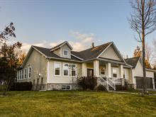 House for sale in Saint-Colomban, Laurentides, 194, Rue de l'Oiselet, 27479730 - Centris