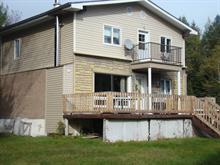 Maison à vendre à Lac-Supérieur, Laurentides, 63, Chemin du Caribou, 26530302 - Centris