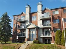 Condo for sale in Chomedey (Laval), Laval, 987, Avenue  Saint-Charles, apt. 402, 9001641 - Centris