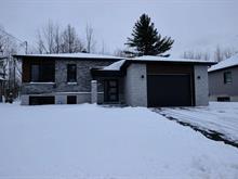 Maison à vendre à Drummondville, Centre-du-Québec, 195, Rue de la Marsanne, 27609130 - Centris