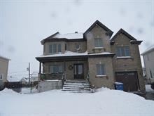 House for sale in Beloeil, Montérégie, 544, Rue  Marie-Posé, 16504362 - Centris