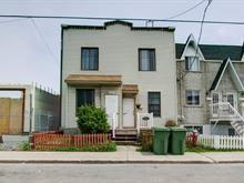 Duplex à vendre à Lachine (Montréal), Montréal (Île), 694 - 696, 7e Avenue, 18801771 - Centris