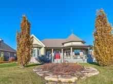Maison à vendre à Saint-Sauveur, Laurentides, 88, Rue  Saint-Pierre Est, 10470452 - Centris