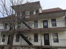 Immeuble à revenus à vendre à Grand-Mère (Shawinigan), Mauricie, 550 - 560, 2e Rue, 9091054 - Centris
