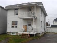 Triplex for sale in Jonquière (Saguenay), Saguenay/Lac-Saint-Jean, 3878 - 3882, Rue  Saint-Laurent, 25455854 - Centris