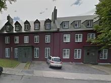 Loft/Studio à vendre à La Cité-Limoilou (Québec), Capitale-Nationale, 47, Rue des Remparts, app. 6, 28123510 - Centris