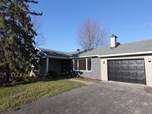 Maison à vendre à Rigaud, Montérégie, 232, Chemin de l'Anse, 11042104 - Centris