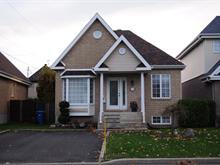 Maison à vendre à Brossard, Montérégie, 8705, Rue  Occident, 25110896 - Centris