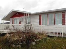 House for sale in Les Éboulements, Capitale-Nationale, 3362, Route du Fleuve, 28138247 - Centris