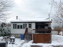Maison à vendre à Trois-Rivières, Mauricie, 125, Rue  Plaisance, 13472302 - Centris