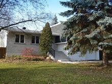 Maison à vendre à Dollard-Des Ormeaux, Montréal (Île), 10, Rue  Trillium, 10830806 - Centris