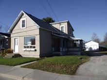 House for sale in Maniwaki, Outaouais, 282, Rue des Oblats, 13072927 - Centris