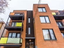 Condo à vendre à Villeray/Saint-Michel/Parc-Extension (Montréal), Montréal (Île), 7600, 18e Avenue, app. 8, 10015029 - Centris