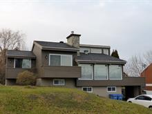 Duplex for sale in La Baie (Saguenay), Saguenay/Lac-Saint-Jean, 1252 - 1254, Avenue  Arthur-Beaulieu, 18184977 - Centris