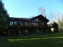 House for sale in Saint-Donat, Lanaudière, 21, Chemin au Pied-de-la-Côte, 23923222 - Centris