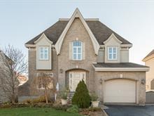 Maison à vendre à Auteuil (Laval), Laval, 1112, Rue  Teasdale, 26524512 - Centris