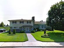 House for sale in Trois-Rivières, Mauricie, 3931, Rue des Champs, 22048403 - Centris