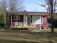 House for sale in Saint-Jean-des-Piles (Shawinigan), Mauricie, 2751, Chemin de la Baie-Martin, 9724186 - Centris