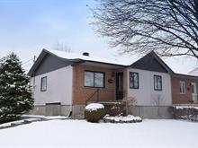 Maison à vendre à Saint-François (Laval), Laval, 8729, Rue  De Tilly, 19041720 - Centris