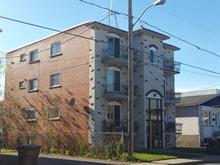 Immeuble à revenus à vendre à Le Vieux-Longueuil (Longueuil), Montérégie, 1940, Rue  Saint-Georges (Longueuil), 15017818 - Centris
