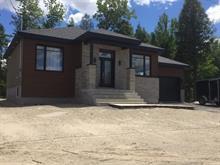 House for sale in Mirabel, Laurentides, 589, Rue de la Bergerie, 22896368 - Centris