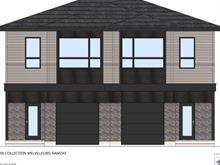 House for sale in Saint-Zotique, Montérégie, 151, 3e Avenue, 24676369 - Centris