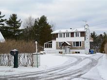 House for sale in Sainte-Julienne, Lanaudière, 857, Rue  Lavigne, 25127606 - Centris