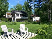 House for sale in Saint-Tite, Mauricie, 440, Chemin de la Petite-Mékinac, 25679271 - Centris