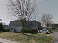Condo à vendre à Drummondville, Centre-du-Québec, 623, Rue  Saint-Amant, 18618300 - Centris