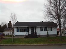Maison à vendre à Jonquière (Saguenay), Saguenay/Lac-Saint-Jean, 1618, Rue  Gay-Lussac, 17788039 - Centris