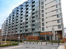 Condo à vendre à Rosemont/La Petite-Patrie (Montréal), Montréal (Île), 4900, boulevard de l'Assomption, app. 403, 16312507 - Centris