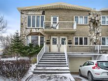 Duplex à vendre à Anjou (Montréal), Montréal (Île), 6466 - 6468, Terrasse  Val-d'anjou, 10008553 - Centris