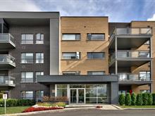 Condo à vendre à Brossard, Montérégie, 8005, boulevard  Saint-Laurent, app. 205, 22699857 - Centris