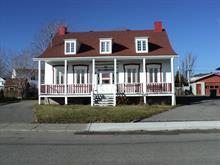 Maison à vendre à Charlesbourg (Québec), Capitale-Nationale, 1625, Rue du Vignoble, 18743311 - Centris