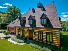 House for sale in Les Chutes-de-la-Chaudière-Est (Lévis), Chaudière-Appalaches, 3199, Avenue  Saint-Augustin, 23980555 - Centris