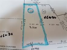 Lot for sale in Orford, Estrie, 40, Chemin de la Sagittaire, 27599280 - Centris