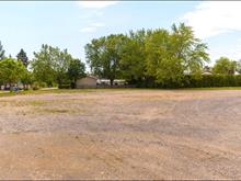 Lot for sale in La Haute-Saint-Charles (Québec), Capitale-Nationale, boulevard  Pie-XI Nord, 24836784 - Centris