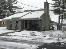 Maison à vendre à Sainte-Marie-de-Blandford, Centre-du-Québec, 934, Rue des Dorés, 19954837 - Centris
