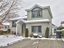Maison à vendre à Mascouche, Lanaudière, 1021, Rue  Lapointe, 17043342 - Centris