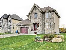 Maison à vendre à Trois-Rivières, Mauricie, 1425, Rue  René-Gagnier, 24358267 - Centris