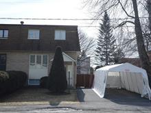 House for sale in Saint-François (Laval), Laval, 8240, Rue  Angèle, 20339327 - Centris
