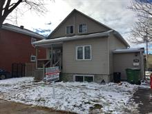 House for sale in Lachine (Montréal), Montréal (Island), 789 - 791, 25e Avenue, 26172152 - Centris