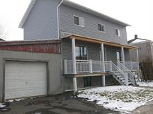 House for sale in Le Vieux-Longueuil (Longueuil), Montérégie, 476, Rue  Leblanc Est, 22834915 - Centris