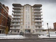 Condo for sale in Saint-Léonard (Montréal), Montréal (Island), 6260, Rue  Jarry Est, apt. 202, 20561345 - Centris