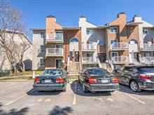 Condo à vendre à Hull (Gatineau), Outaouais, 92, Avenue des Jonquilles, 23704153 - Centris