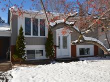 Maison à vendre à Aylmer (Gatineau), Outaouais, 10, Rue de Louisbourg, 9300400 - Centris