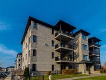 Condo for sale in Chomedey (Laval), Laval, 5001, Avenue  Eliot, apt. 303, 24146084 - Centris