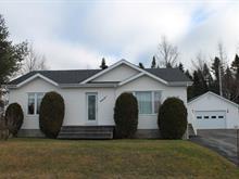 House for sale in Shipshaw (Saguenay), Saguenay/Lac-Saint-Jean, 4421, Rue des Érables, 13285774 - Centris