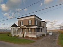Maison à vendre à Saint-Alexis, Lanaudière, 403, Grande Ligne, 26399490 - Centris